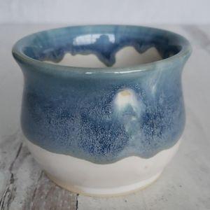 WHEELTHROWN • Vase or Flower pot